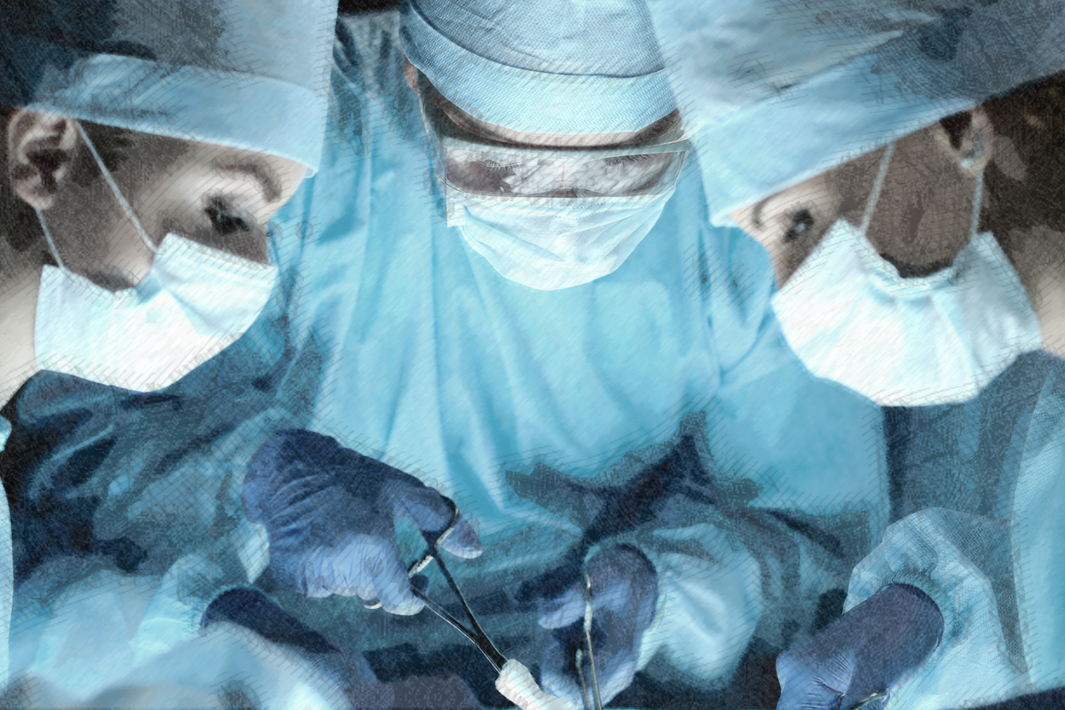 Defective Hernia Mesh, Adhesions and Repair Surgery