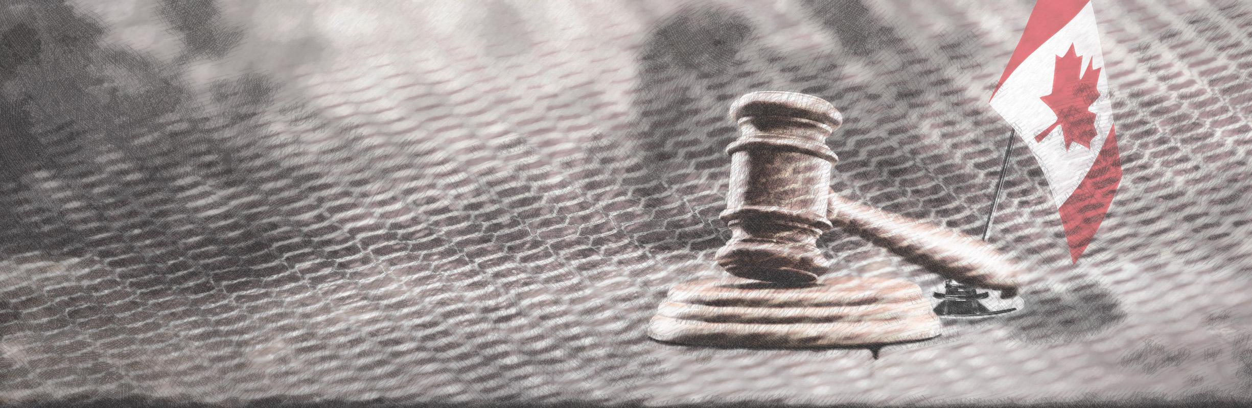 Hernia Mesh Lawsuit in Canada – Hernia Mesh Lawsuit In Canada