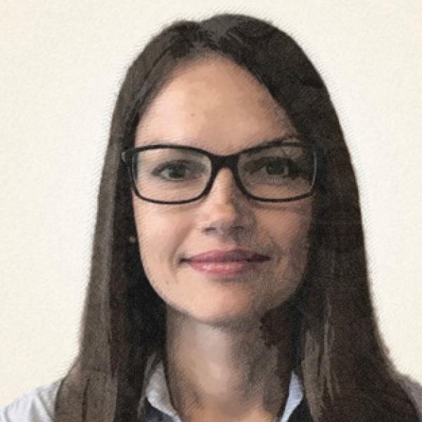 Hernia Mesh Lawsuit in Canada – Marina Yushmanova – Law Clerk
