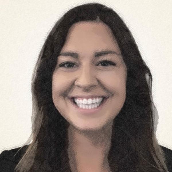 Hernia Mesh Lawsuit in Canada – Ryan Ferguson – Law Clerk